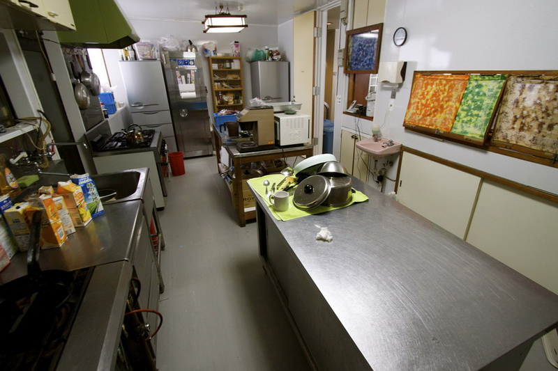 ski-lodge-kitchen_resize.jpg
