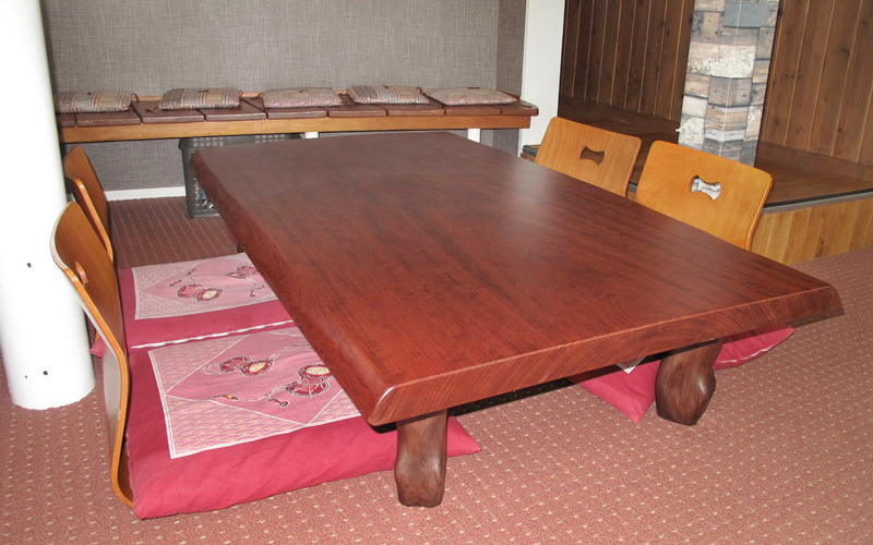 Japanese-dining-table.JPG